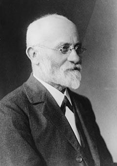 Otto Risel