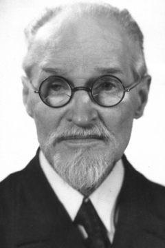 Otto Ritter