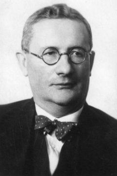 Theodor Roemer
