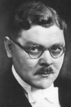 Carl August Rojahn