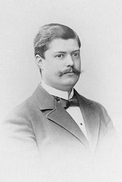 Ernst Rosenfeld
