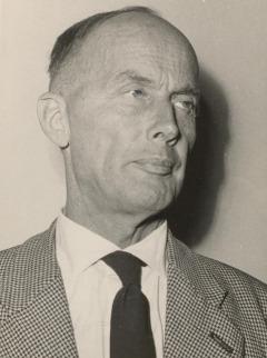 Franz Runge