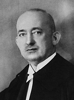 Johann Sawade