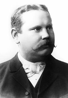 Adolf Schenck