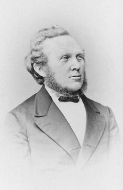 Konstantin Schlottmann