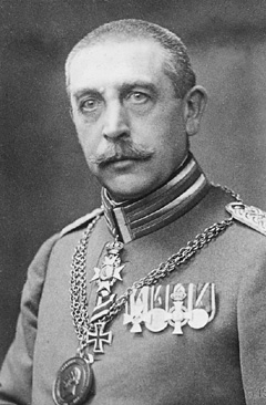 Adolf Schmidt