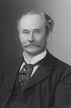 Hermann Schmidt-Rimpler