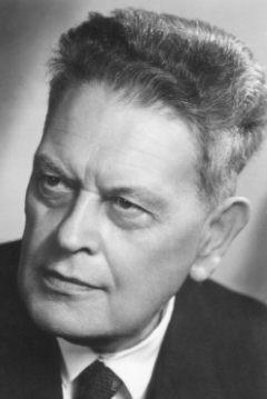 Ferdinand Josef Schneider