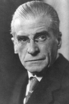 Max Schneider