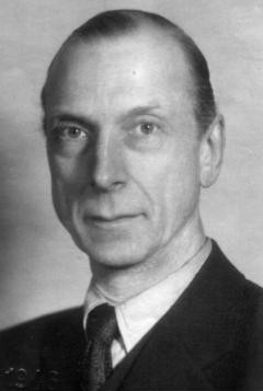 Julius Schniewind