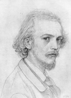 Richard Schöne