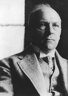 Walter Schürmann