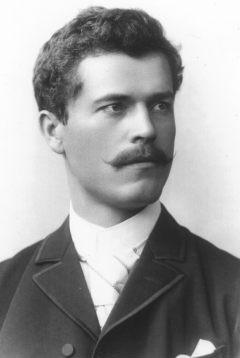 Siegmar Baron von Galéra