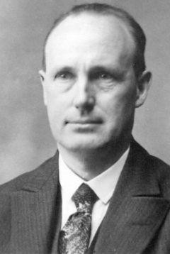 Walter Schulz