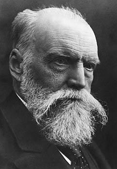 Hermann Schwartze