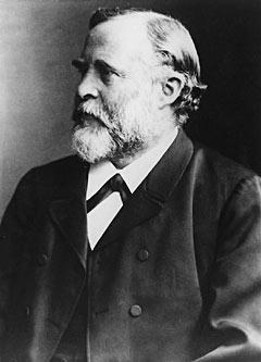 Adolf Seeligmüller