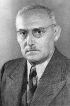 Adolf Seiser