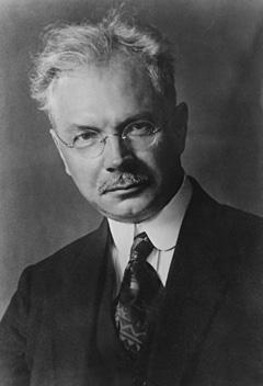 Hugo Sellheim