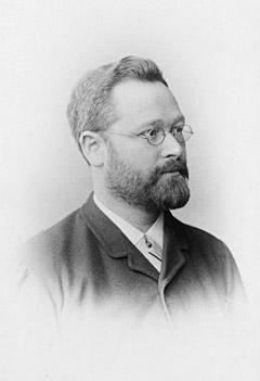 Eduard Sievers