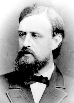 Hermann Graf zu Solms-Laubauch
