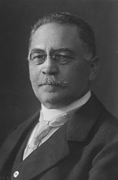 Karl Steinbrück
