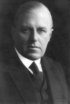 Julius Stenzel