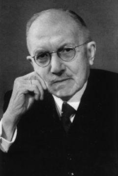 Alexander Stieda