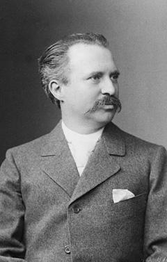 Philipp Strauch