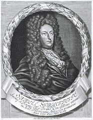 Samuel Stryck