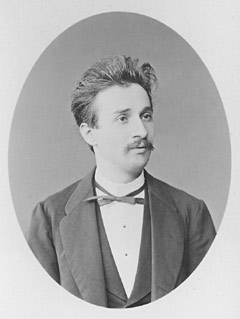 Hermann Suchier
