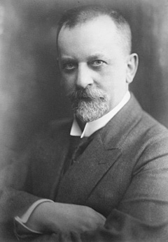 Andreas von Tuhr