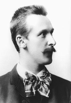 Wilhelm Ule