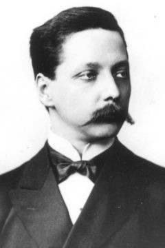 Ernst Vahlen