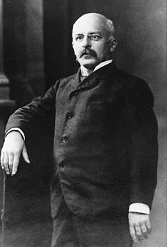 Johann Veit