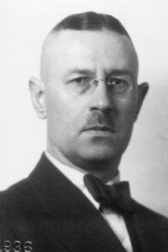Johannes Volkmann