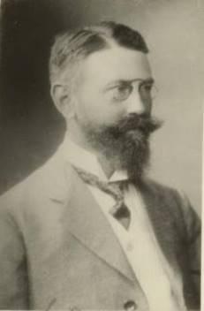 Eugen von Hippel