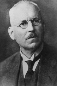 Daniel Vorländer