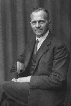 Julius Wätjen