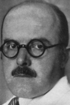 Kurt Walcher