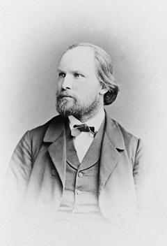 Theodor Weber