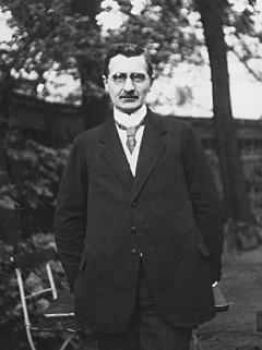 Georg Wehrung