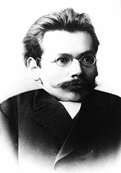 Konrad Wernicke