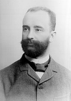 Hermann Wiener