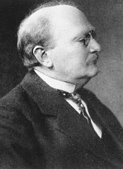 Berthold Wiese