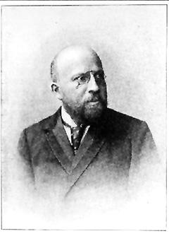 Ernst Eduard Wiltheiss