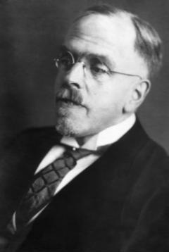Hans Windisch