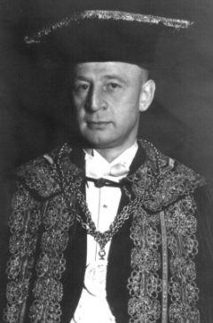 Emil Woermann