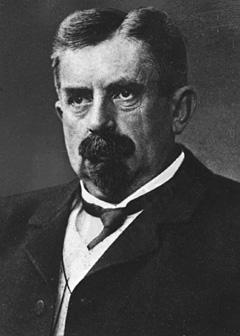 Ferdinand Wohltmann
