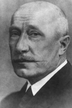 Hellmuth Wolff