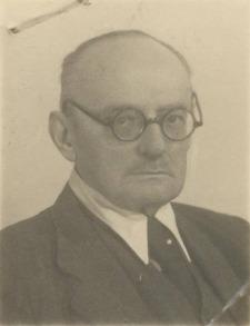 Ferdinand von Wolff